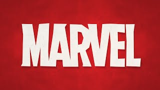 Top 10 Facts - Marvel