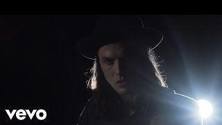 James Bay Hold Back The River Music