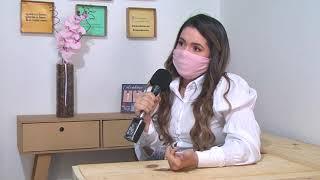 Ritmo de abertura de micro empresas diminui em Patos de Minas