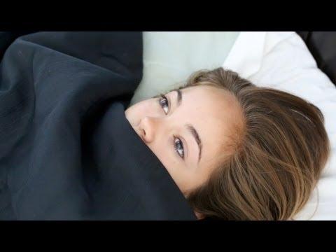 Shot Youtube Teen Orgasm Video 55