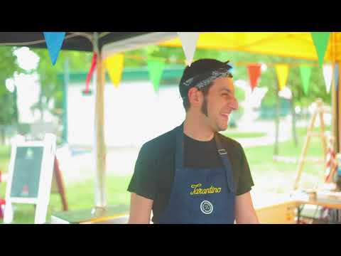 mp4 Food Festival Xanthi, download Food Festival Xanthi video klip Food Festival Xanthi