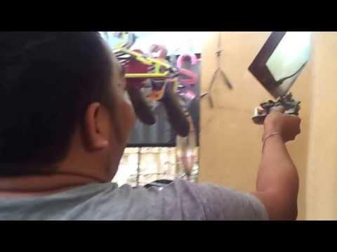 Mikosist na may kuko halamang-singaw sa