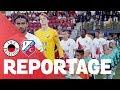 REPORTAGE | De openingsmatch van Jong FC Utrecht