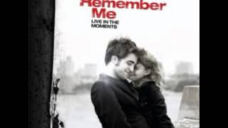 Ani Difranco - Soft shoulder (Remember Me OST)