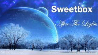 Sweetbox - Killing Me D.J. (feat. Toby)