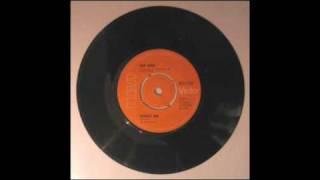 Jack Jones - Without you