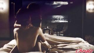 Любовь, Bella & Edward /Breaking Dawn/ - Lay me down