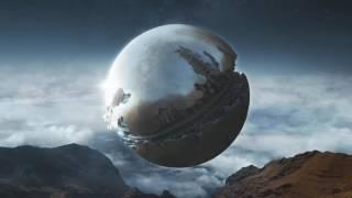 Boombox Cartel & QUIX   Supernatural (feat. Anjulie) [Official Full Stream]