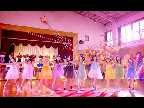 『Sugar Baby』 PV ( #GEM )