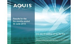 aquis-exchange-aqx-h1-19-presentation-03-10-2019