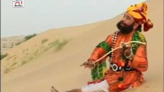 Kalali tharo daruda marwadi song