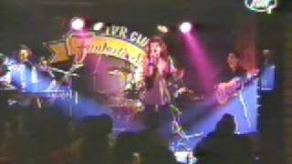 Iris - Lady double dealer (Live Tribute of Deep Purple 1997)