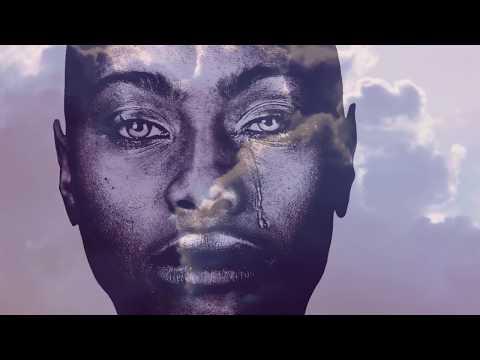 Jackie Queens & VeneiGrette - Mwanangu (Enoo Napa Remix)