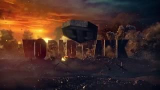 World of Tanks*лучший бой 2018 на Emil II, мастер на стоке, Стоковый Мастер, лучший бой на Emil II