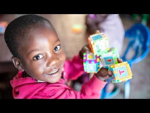 SMMP in Mosambik: Hilfe zur Selbsthilfe