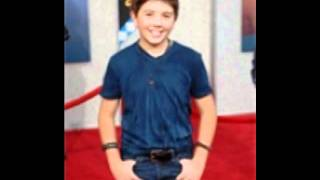 Bradley Steven Perry|Брэдли Стивен Перри, Happy 13th Birthday Bradley Steven Perry!