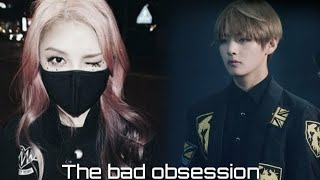 🥇 DESCARGAR MUSICA CRISTIANA ✅ The Bad Obsession Trailer