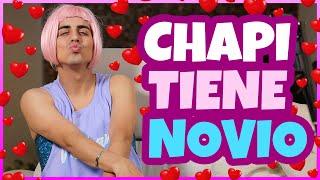 Daniel El Travieso - Mi Hermana Tiene Novio!!! (JEVO)