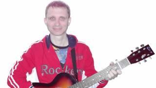 CJ AKO Любовь всё прощает Metallica cover version