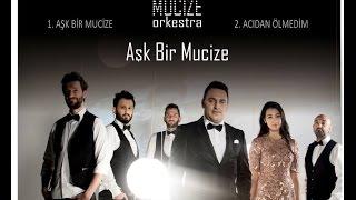 Barbaros Uslu ft. Ozan yavuz Çabuk-Çiçeğim (Rober Hatemo)