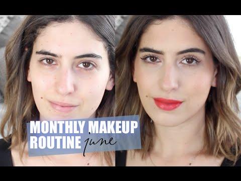 Lip Colour + Primer by Clinique #10