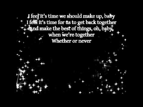 wishin' on a star lyrics