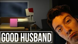 KARIMA ÇAKMIŞLAR!! - Good Husband