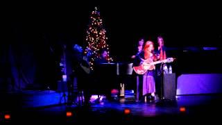 Wynonna - Star of Bethlehem - 12-13-07