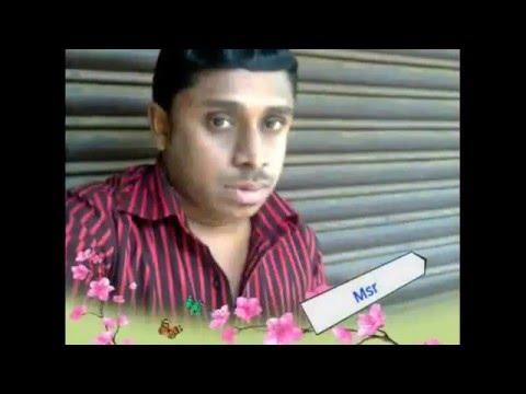 Thachinganadam high school 2005-2006 10th B Batch