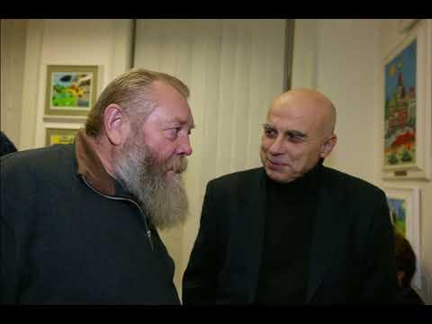 Ivo Pešák & Ivan Mládek - Zlá baba (1998, vydáno 2000)
