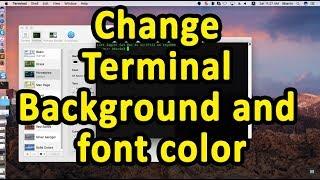 v2ray mac os terminal - TH-Clip