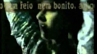 Fernanda Abreu - Sla Radical Dance Disco Club (Rmx) DvjMarcelinho ¬AudioVisual¬