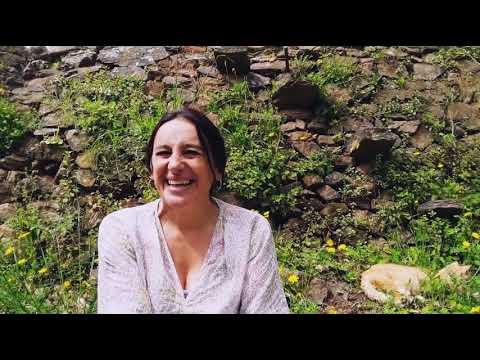 Buena Práctica de Innovación Social Rural: Feminario de la Universidad Rural Paulo Freire - Curso online Agente Rural de Innovación Social ante la Despoblación