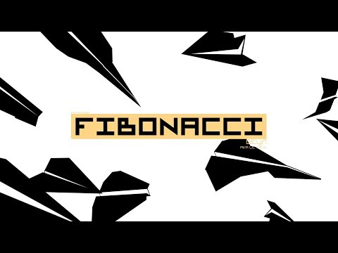 Detsl Aka Le Truk Fibonacci David Bintsene Amp Vitya Isaev Propduction