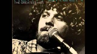 Keith Green - Your Love Broke Through.mp4