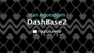 DASHBASE 2.0 LOOPS RELEASED