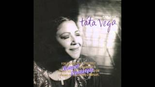 """Walk With Me"" (1998) Tata Vega"