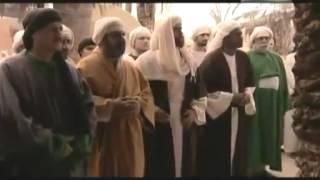 Masjid Ad Diin mangli Kuwarasan Kebumen 28 Kisah Nabi muhammad Saw