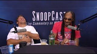 SnoopCast - Week 6 Highlights