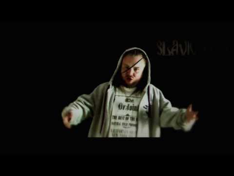 aaggaa2000's Video 133073087731 mr3hP8yzWyk