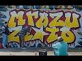 Mrozu - Złoto (Official Video)