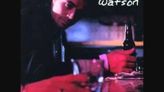 Dale Watson - Nashville Rash