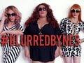 PARODIE : Des drag-queens parodient « Blurred Lines » de Robin Thicke