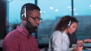 BiznusSoft Field Service video