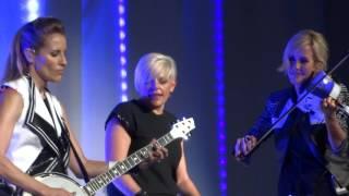 Dixie S White Trash Wedding Band Intros Instrumental Ready To Run Cleveland Ohio June 3 2016