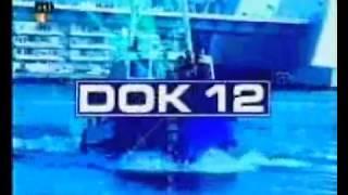 """""""Dock12"""""""