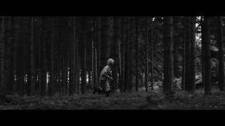 Minor Victories - Cogs (Official Video)