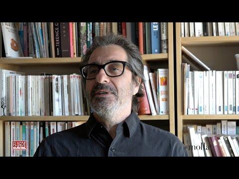 Charles Berbérian - Le bonheur occidental