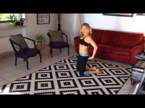 Video di sesso adolescente online gratuito