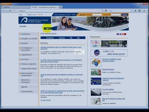 Curso Online Photoshop CS5 Principiante - Edición de imágenes para web - 11/11
